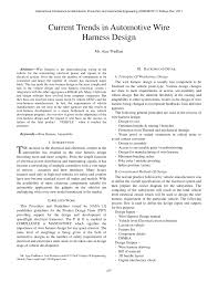 largepreview png automotive wiring harness design guidelines pdf Automotive Wiring Harness Design Guidelines Pdf #12 Automotive Wiring Harness Design Guidelines Pdf