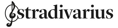 Stradivarius World Wide Page