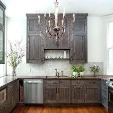 stain oak kitchen cabinets staining oak cabinets darker staining oak kitchen cabinets darker org staining oak stain oak kitchen cabinets