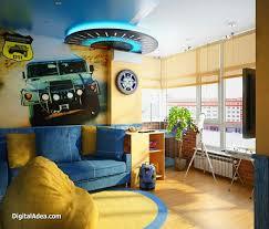 kids bedroom lighting ideas. Kids Bedroom Lighting Ideas Table Lamp For Room Decorating
