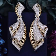 Wendy Duncan Earrings – Gardner's Women's Store