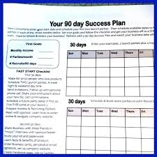 my personal development plan example for success in business work have a day success system for competitive events sports team business plan