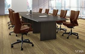via office chairs 2. Voss Series Via Office Chairs 2