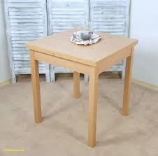Regal Metall Holz Das Beste Von 32 Konzept Schreibtisch