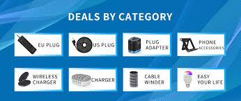 <b>NTONPOWER</b> Official Store - отличные товары с эксклюзивными ...