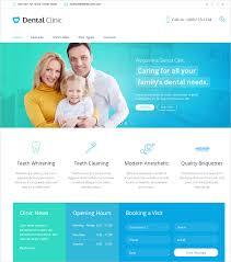 Dentist Websites Barca Fontanacountryinn Com
