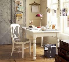 office furniture pottery barn. Pottery Barn Office Desk Luxury Inspirations \u2013 Home Furniture Ideas