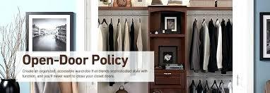 closet organizer parts allen roth closet organizer africanewsquick allen roth closet allen closet organizer parts accessories