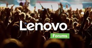 Vibe Z2 Pro (K920) - Lenovo Forums RU