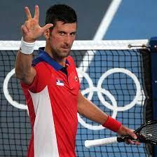 1 by the association of tennis professionals. W27e Ik5glyxem
