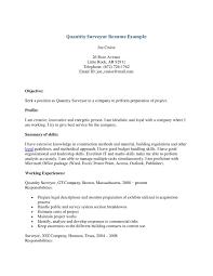 resume example quantity surveyor best online resume builder best resume example quantity surveyor 2 quantity surveyor resume samples examples now resume janos 2 638