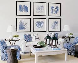 Small Picture Coastal Decorating Ideas Home Design Ideas and Inspiration