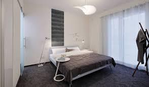 Best Teppichboden Für Schlafzimmer Contemporary Erstaunliche Ideen