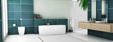 bathroom renovators. Amazing Bathroom Renovations Baulkham Hills Renovators