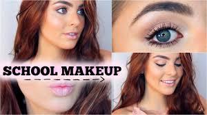 high makeup tutorial best s 2017 you