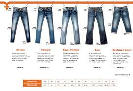 Hollister Jeans Waist Size Chart Matter Of Fact Hollister Size Chart Compared To American