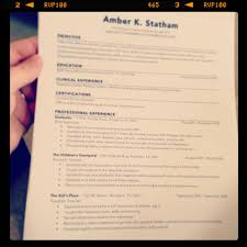 For 5 Extended Essay Ib Guide Mom365 Myprintstore Biz Nurse