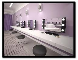 splendid design inspiration 24 lighted vanity mirror review starlet lighted vanity mirror