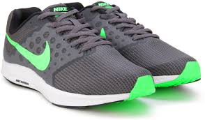 nike running shoes. nike downshifter 7 running shoes. share shoes