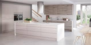 Italia Gloss Kitchen