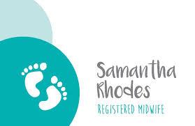 Sam Rhodes Midwife - Posts | Facebook