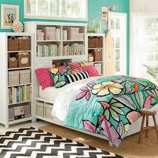 Seventeen Bedroom Bedroom Seventeen Bedding Sets To Define Teenagers Style