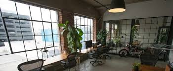 loft office. Creative Loft Office In Arts District Los Angeles Hero Image Downtown, O