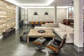 industrial office decor. Plain Industrial Modern Industrial Decor Iii House Modular Coffee Table  Apartment   Inside Industrial Office Decor D