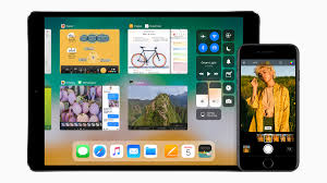 iOS 11 Compatible Devices (Does Your Device Supports iOS 11)?