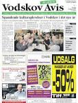 ring fre prostituerede nordjylland