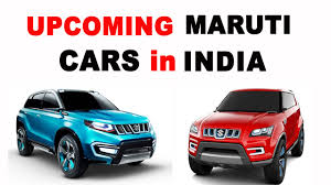 new car launches by maruti in 2015Upcoming Maruti Cars in India 2015  YouTube