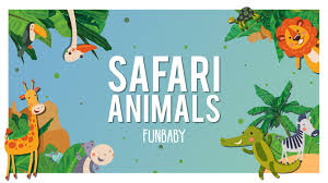 baby safari background. Simple Baby Contest Entry 17 For Fun Baby Themed Website Background Illustrations Intended Safari R