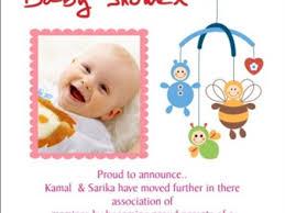 12 Hindu Baby Naming Ceremony Invitation Format Funny