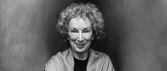 margaret atwood on vampires gene splicing and talking turnips  margaret atwood on vampires gene splicing and talking turnips literary hub