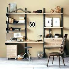 Wall mounted office organizer system Command Center Wall Mounted Office Organizer Wall Mount Office Organizer Build Your Own Daily System Components Espresso Stain Wall Mounted Home Office Organizer Medicinafetalinfo Wall Mounted Office Organizer Wall Mount Office Organizer Build Your