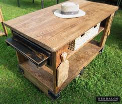 Rustic Kitchen Island Cart Modern White Kitchen Island Asp Images