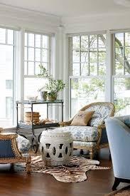 inspire garden stools