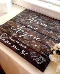 unique wedding guestbook pallet sign by pixelsandwood on etsy 12000 antique unique pallet ideas