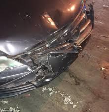 minor car accident. makeup-faceprint-3.jpg minor car accident