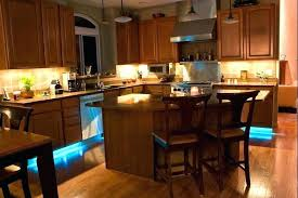 adding cabinet lighting. Exotic Direct Wire Under Cabinet Lighting Uk How To Install Led . Practical Installation Adding