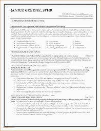 cna job description resumes cna job duties resume best registered nurse job description resume