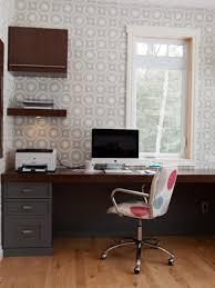 office chandelier bath lighting vanity chandelier home office lighting