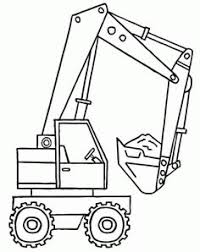 Small Picture Top 25 Free Printable Tractor Coloring Pages Online Tractor