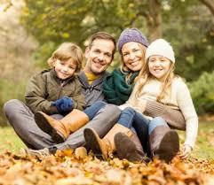 Life Insurances Quotes Cheap Insurance Life Quote Term Custom 100 Unique Cheap Term Life 61