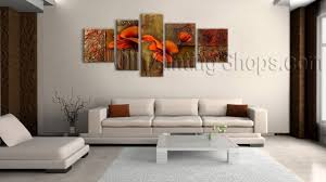 Decorating Ideas For Large Walls Above Stairsank Wall Decoration