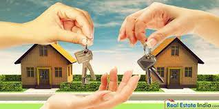 How To Save On Taxes When Buying A Property In India - RealEstateIndia.Com  Blogs