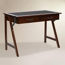 corner desk for office. Full Size Of Desk:modern Office Desk Small Solid Wood Real Corner For