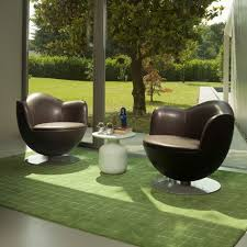 Green Furniture Design Cool Design