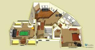virtual house plans. virtual 2 story house plans elegant modern simple designs and floor design for