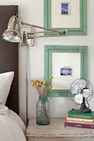 bedside lighting bedside lighting ideas